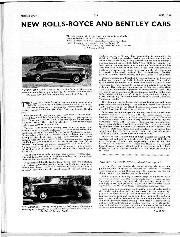 Page 30 of June 1955 issue thumbnail