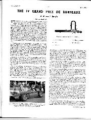 Page 32 of June 1955 issue thumbnail