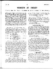 Page 33 of June 1955 issue thumbnail