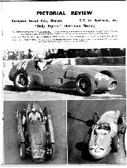 Page 37 of June 1955 issue thumbnail