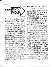 Archive issue June 1955 page 43 article thumbnail