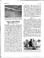 Page 48 of June 1955 issue thumbnail