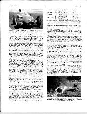 Archive issue June 1955 page 50 article thumbnail