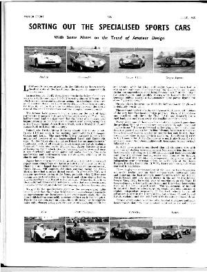 Page 22 of June 1955 archive issue thumbnail