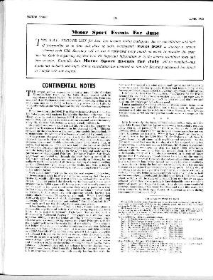 Page 26 of June 1955 archive issue thumbnail