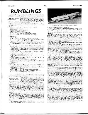 Page 27 of June 1955 archive issue thumbnail