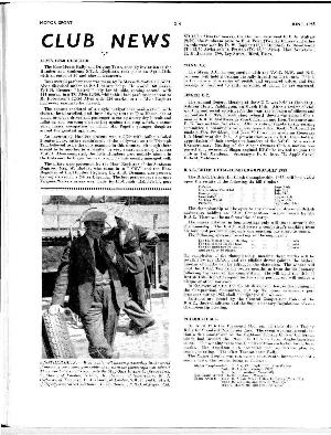 Page 28 of June 1955 archive issue thumbnail