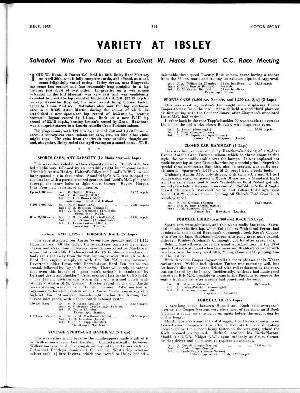Page 33 of June 1955 archive issue thumbnail