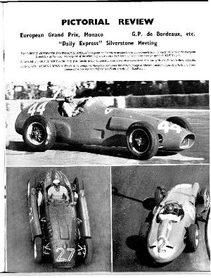Page 37 of June 1955 archive issue thumbnail