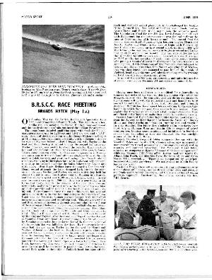 Page 48 of June 1955 archive issue thumbnail