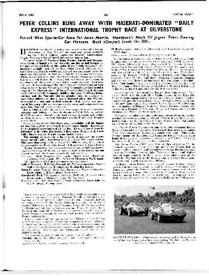 Page 49 of June 1955 archive issue thumbnail