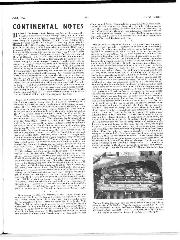 Archive issue June 1956 page 13 article thumbnail