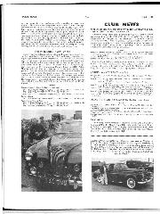 Archive issue June 1956 page 14 article thumbnail