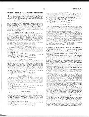 Page 17 of June 1956 issue thumbnail