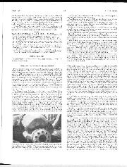 Archive issue June 1956 page 21 article thumbnail