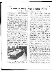 Page 26 of June 1956 issue thumbnail