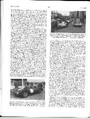Archive issue June 1956 page 28 article thumbnail