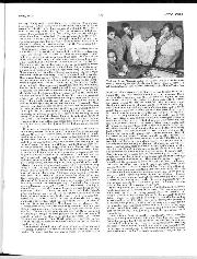 Archive issue June 1956 page 29 article thumbnail