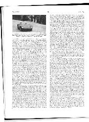 Archive issue June 1956 page 30 article thumbnail