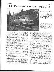 Archive issue June 1956 page 32 article thumbnail