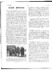 Archive issue June 1956 page 34 article thumbnail