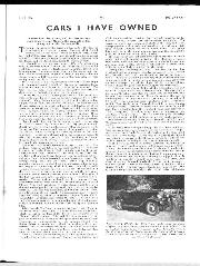 Archive issue June 1956 page 37 article thumbnail