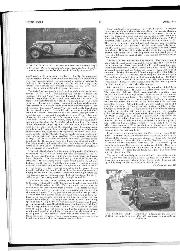 Archive issue June 1956 page 38 article thumbnail