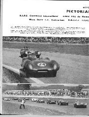 Page 40 of June 1956 issue thumbnail