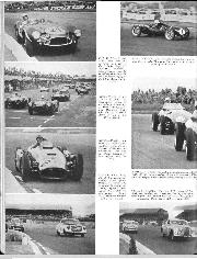 Archive issue June 1956 page 42 article thumbnail