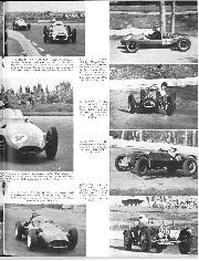 Archive issue June 1956 page 43 article thumbnail