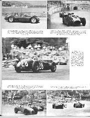 Archive issue June 1956 page 44 article thumbnail