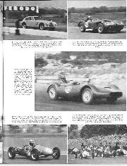 Archive issue June 1956 page 45 article thumbnail