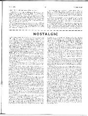 Page 47 of June 1956 issue thumbnail