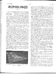 Archive issue June 1956 page 48 article thumbnail
