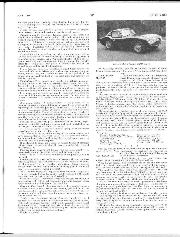 Archive issue June 1956 page 49 article thumbnail