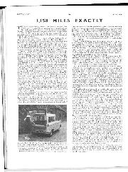 Archive issue June 1956 page 50 article thumbnail