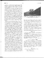 Archive issue June 1956 page 53 article thumbnail