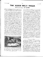 Page 58 of June 1956 issue thumbnail