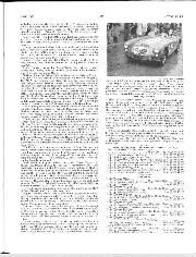 Archive issue June 1956 page 59 article thumbnail