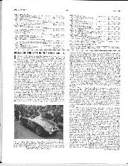 Page 60 of June 1956 issue thumbnail