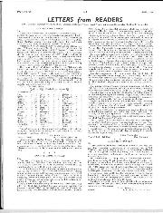 Archive issue June 1956 page 64 article thumbnail