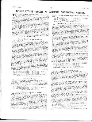 Page 16 of June 1956 archive issue thumbnail