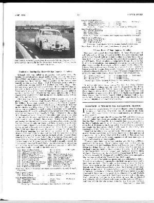 Page 25 of June 1956 archive issue thumbnail