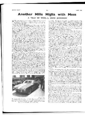 Page 26 of June 1956 archive issue thumbnail