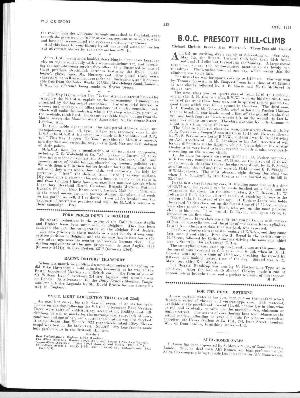 Page 36 of June 1956 archive issue thumbnail