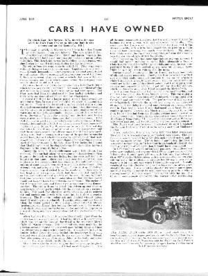 Page 37 of June 1956 archive issue thumbnail