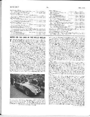 Page 60 of June 1956 archive issue thumbnail