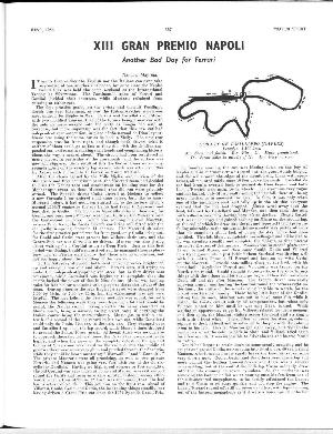 Page 61 of June 1956 archive issue thumbnail