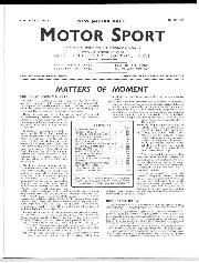 Page 11 of June 1957 issue thumbnail