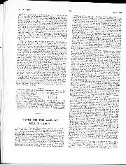 Page 16 of June 1957 issue thumbnail